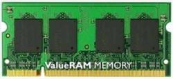 144 pin Micro-DIMM