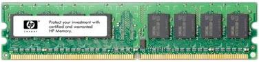 240 pin DDR